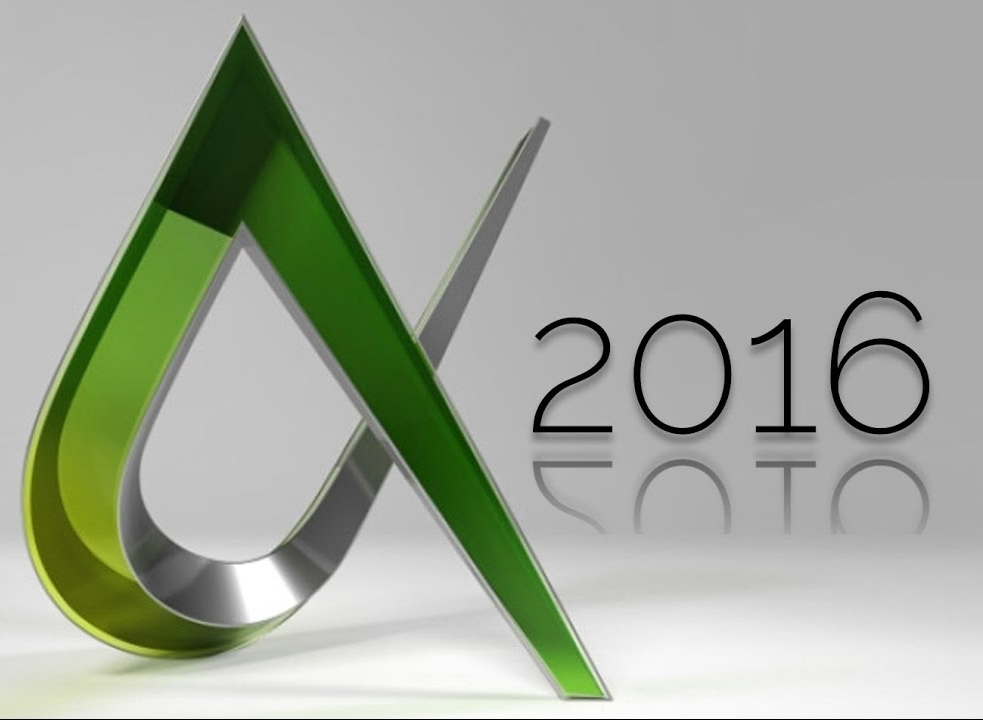 Autodesk University graphic